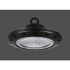 100lm/w150lm/w 200W DLC UFO High Bay Light Led SMD3030