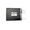 SUN-DWDM Dense Wavelength Division Multiplexer Mux & Demux Module 8 Channels 100G with LC/PC Connector