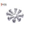 torx pan head self drilling screw