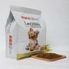 Wholesale Vitality Bulk Dry Pet Food Dog Food