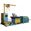 3D Transformer wound core winding machine