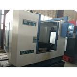 2011 NEW Lunan XK7145 CNC Milling machine