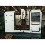 2009 SMTCL CY-KX850 CNC Milling machine