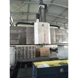 2008 Shenyang SMTCL GMB4080mr Gantry Boring-mill Machining Center