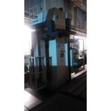 Floor type TH6913BX125X2 Milling boring machine center