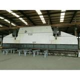 2007 Used Tianshui 800t CNC bending machine