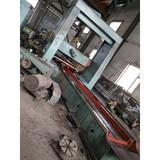 USED QINGDAO YONGLIDA BXM20 planer milling machine