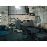 2011 Used Guilin Guibei GM-KD2212A CNC gantry guideway grinder