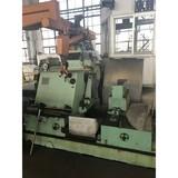 1998 Xianfeng MQK84150 CNC Roll Grinder