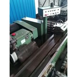 2003 Used Shanxi ME1332A cylindrical grinder