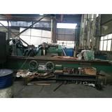 Used Wuxi M1363 cylindrical grinder