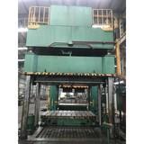 Nantong YQ27-800 hydralic stamping machine
