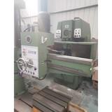 2015 Used Shangdong Weili ZQ3040x13 radial drilling machine