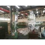 Used SMTCL Z3050X16-1 radial drilling machine