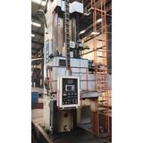 2007 QIQIHAR T6913D Floor type Boring-Mill Machine