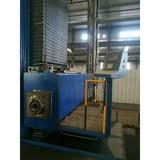2011 Shandong HT T6920 Floor stype boring machine