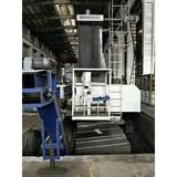 2010 SMTCL TK6919 CNC Floor Boring-Mill Machine