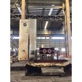 2011 SMTCL TJK6920A CNC Floor Type Boring-Mill Machine