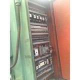 2007 SMTCL TPX6111B/3 Horizontal Boring-Mill Machine