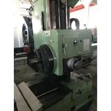 2005 SMTCL TPX6111B horizontal boring and milling machine