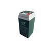 4V5AH Lead acid battery,SLA battery,rechargeable battery