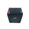 12V4AH UPS battery,SLA battery,Lead acid battery,rechargeable battery