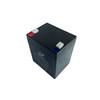 12V5AH UPS battery,SLA battery,Lead acid battery,rechargeable battery