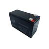 12V7AH UPS battery,SLA battery,Lead acid battery,rechargeable battery