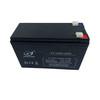 12V9AH UPS battery,SLA battery,Lead acid battery,rechargeable battery