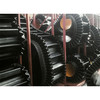 Corrugated Sidewall Conveyor Belting