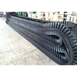 High quality Sidewall belts for vertical transport China supplier