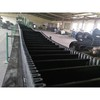 Low Temperature Resistant Sidewall Conveyor Belt