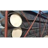 Flame Retardant Steel Conveyor Belt