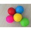 phthalates free  PVC massage ball Sensory Balls