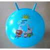 Eco-friendly jumping balls hopper ball space hopper for children