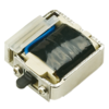 JL-0119N-B shima solenoid for flat knitting machine