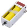 JL-0746N solenoid for protti knitting machine