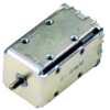 JL-1151N solenoid for glove knitting machine
