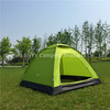 Outdoor Family park Leisure camping tent