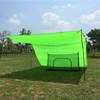 Colossus Hammock Rain Fly poly tarp