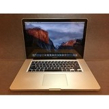 "BRAND NEW SEALED Apple MacBook Pro 15.4"" 256GB Laptop with Touchbar (MLW72LL/A) Price in China"