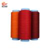 100% wool yarn 16nm 12nm 10nm wool yarn for carpet rug tapestry