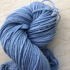 dyed wool yarn for carpet,8NM wool yarn