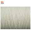 wool yarn for carpet rug,rug wool yarn
