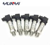 vacuum pressure sensor