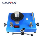 dead weight tester price