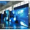 Indoor Full Color LED Display Screen, Rental LED Screen, LED Video Screen
