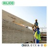 OSHA LVL pine scaffold board for construction