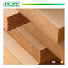 18mm melamine mdf board