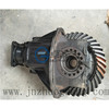 Foton main reducing gear assy,rate: 9:37,2402000-HF15015FTG2